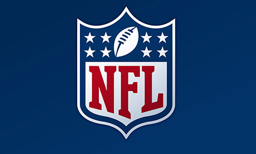 Image for NFL
