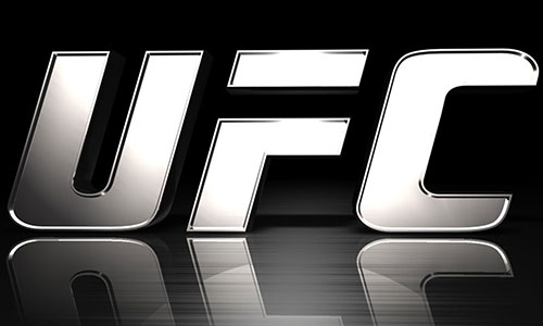 Image for UFC