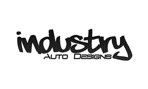 Image for Custom Car Work