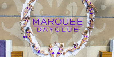 Image for Marquee DayClub