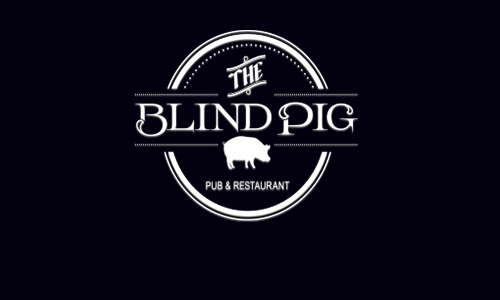 Image for The Blind Pig – Pub & Restaurant