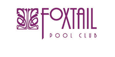 Image for Foxtail Pool