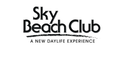 Image for Sky Beach Club