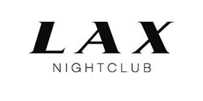 Image for LAX Nightclub