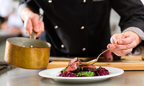 Image for Fine Dinning