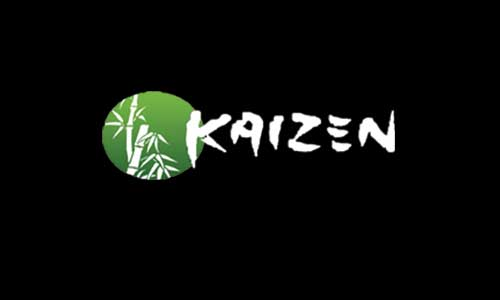 Image for Kaizen Sushi