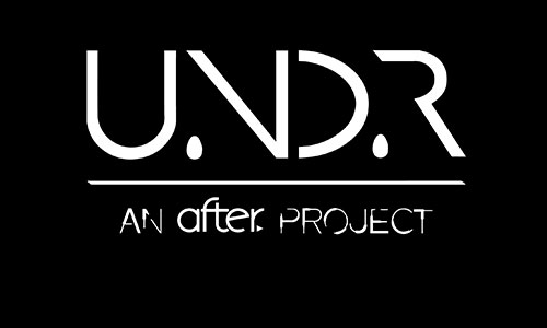 undr-after-hours