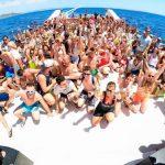 boat-party-en-ibiza-1024x556