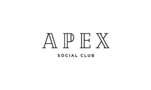 Image for Apex
