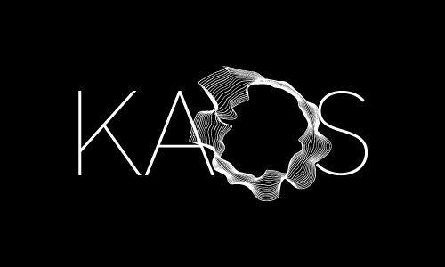 Image for Kaos