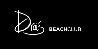 Image for Drai's Beach Club